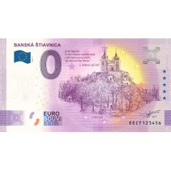 SK - Banska Stiavnica - 2020