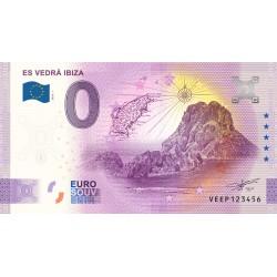 ES - Vedra Ibiza - 2020