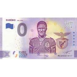 PT - Eusebio - 2020