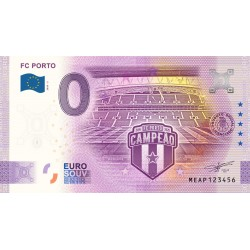 PT - FC Porto - 2020
