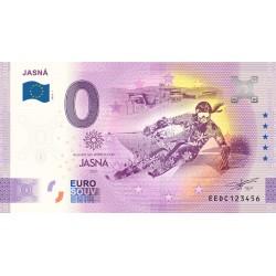 SK - Jasna - 2020