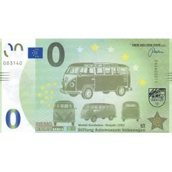 DE - Stiftung Automuseum Volkswagen