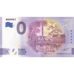 DE - Bocholt - 2020