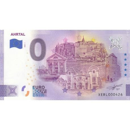 DE - Ahrtal - 2020