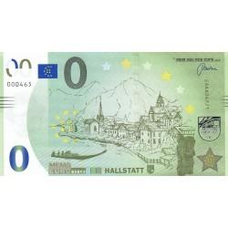 DE - Hallstatt