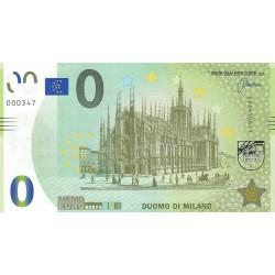 IT - Duomo Di Milano