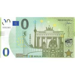 DE - Berlin