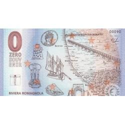 IT - Riviera Romagnola