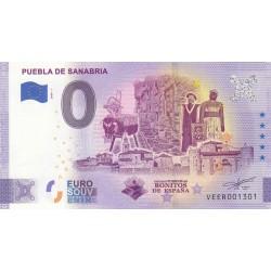 ES - Puebla De Sanabria - 2020