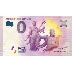29 - Amphitrite et Neptune - Musée national de la marine - 2017