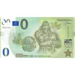 SK - Kral Svatopluk (894)