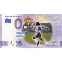 AR - Diego 1960-2020 - 2020