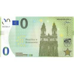 PL - Bazylika W Krzeszowie