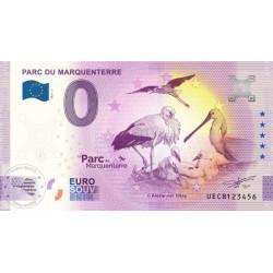 80 - Parc du Marquenterre (anniversary) - 2021
