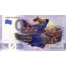 IT - Lago di Garda (nouveau visuel) - 2020 (PEINT)