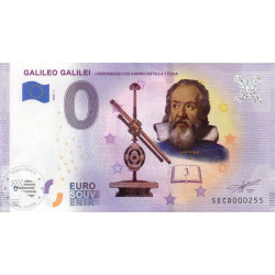 IT - Galileo Galilei - 2020 (PEINT)