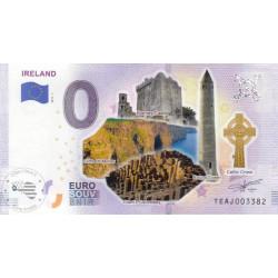 IE - Irland - 2019 (PEINT)