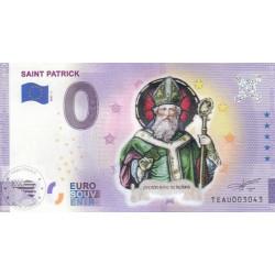 IE - Saint-Patrick - 2021(PEINT)