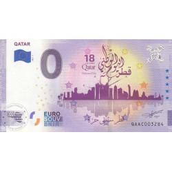 Qatar - 18 december national day- 2021