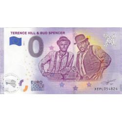 DE - Terence Hill & Bud Spencer - 2021