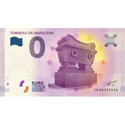 75 - Tombeau de Napoléon - 2017