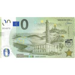ES - Gran Canaria