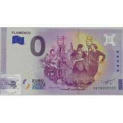 ES - Flamenco - 2021