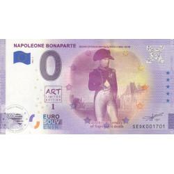 IT - Napoleone Bonaparte - 2021