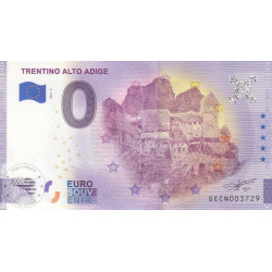 IT - Trentino Alto Adige