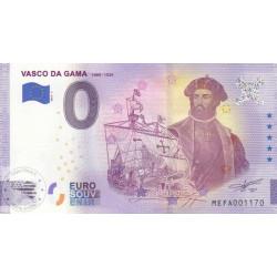 PT - Vasco Da Gama (anniversary) - 2021