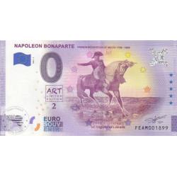 MT - Napoleon Bonaparte - 2021