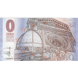 IT - Firenze Duomo