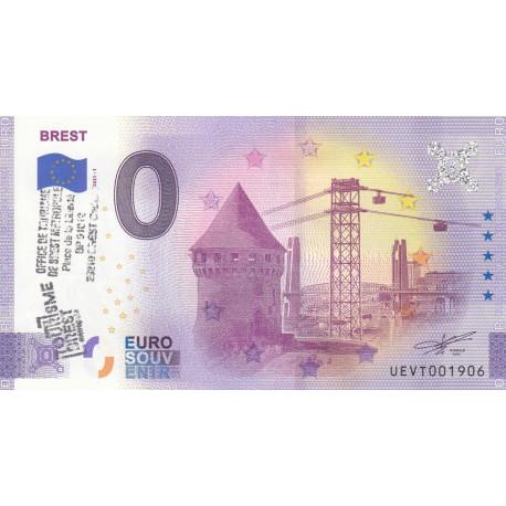 29 - Brest - 2021
