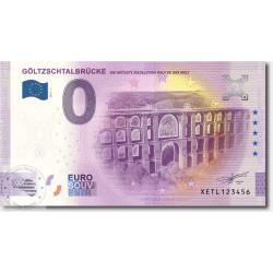 DE - Göltzschtalbrücke - 2021