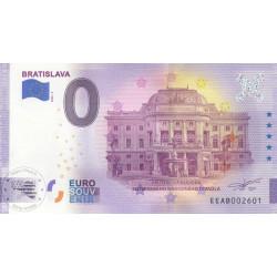 SK - Bratislava - 2021