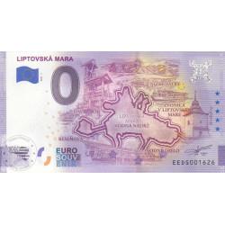SK - Liptovska Mara - 2021