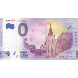 SK - Levoca - 2021