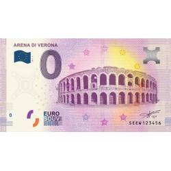 ITA - Arena di Verona - 2017