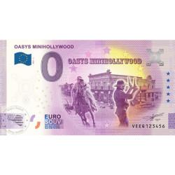 ES - Oasys Minihollywood- 2021