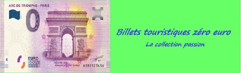Billets-Touristiques-Zéro-Euro